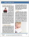 0000079336 Word Template - Page 3