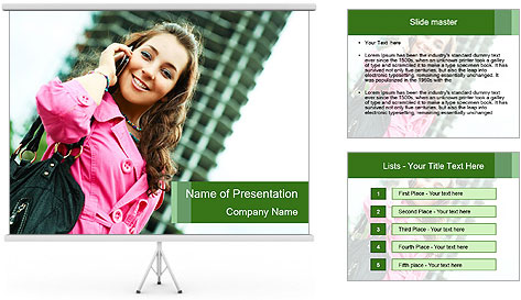 0000079337 PowerPoint Template