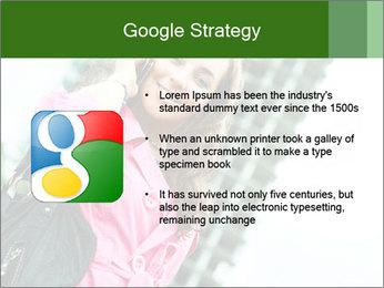 0000079337 PowerPoint Templates - Slide 10