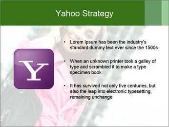 0000079337 PowerPoint Templates - Slide 11