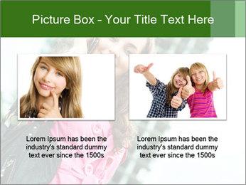 0000079337 PowerPoint Templates - Slide 18