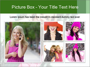 0000079337 PowerPoint Templates - Slide 19