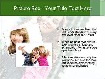 0000079337 PowerPoint Templates - Slide 20