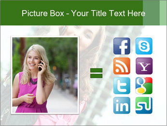 0000079337 PowerPoint Templates - Slide 21