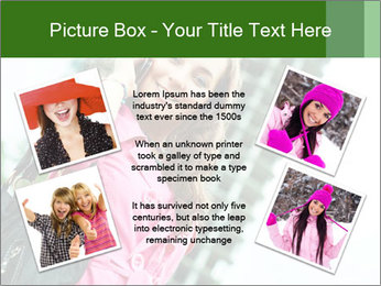 0000079337 PowerPoint Templates - Slide 24