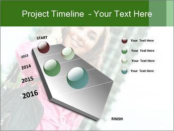 0000079337 PowerPoint Templates - Slide 26