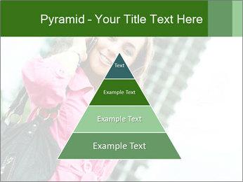0000079337 PowerPoint Templates - Slide 30