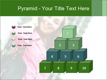 0000079337 PowerPoint Templates - Slide 31