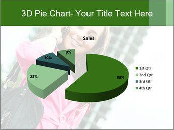 0000079337 PowerPoint Templates - Slide 35