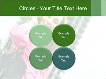0000079337 PowerPoint Templates - Slide 38