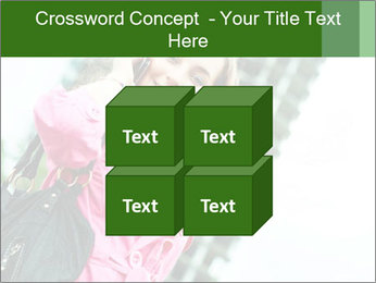 0000079337 PowerPoint Templates - Slide 39