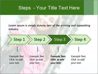 0000079337 PowerPoint Templates - Slide 4