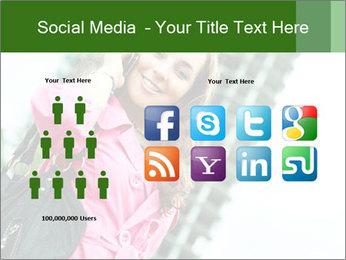 0000079337 PowerPoint Templates - Slide 5