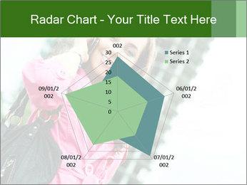 0000079337 PowerPoint Templates - Slide 51