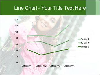 0000079337 PowerPoint Templates - Slide 54