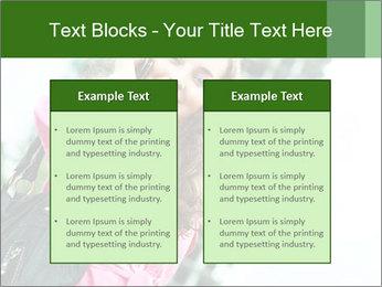 0000079337 PowerPoint Templates - Slide 57