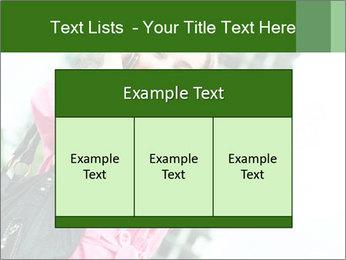 0000079337 PowerPoint Templates - Slide 59