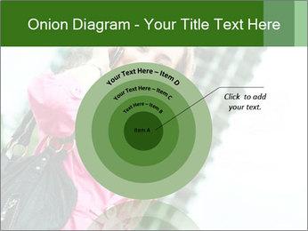 0000079337 PowerPoint Templates - Slide 61