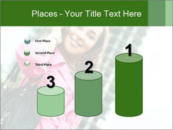 0000079337 PowerPoint Templates - Slide 65