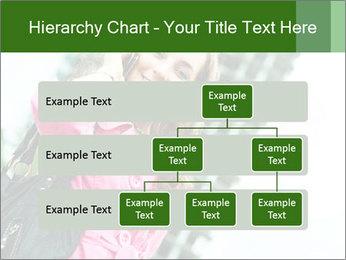 0000079337 PowerPoint Templates - Slide 67