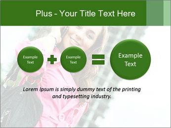 0000079337 PowerPoint Templates - Slide 75