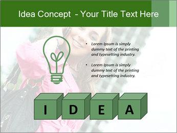 0000079337 PowerPoint Templates - Slide 80