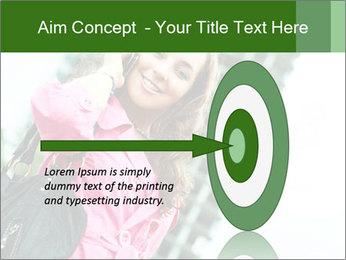 0000079337 PowerPoint Templates - Slide 83