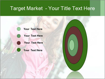 0000079337 PowerPoint Templates - Slide 84