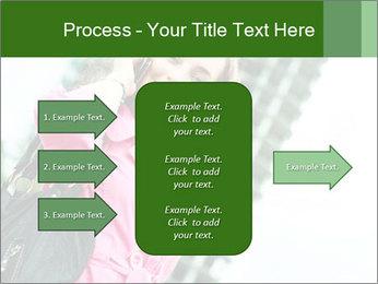 0000079337 PowerPoint Templates - Slide 85