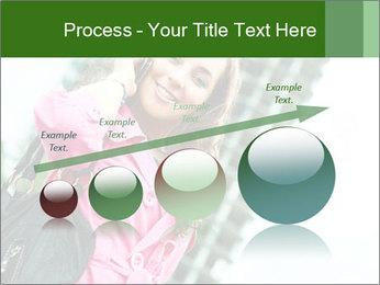 0000079337 PowerPoint Templates - Slide 87