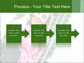0000079337 PowerPoint Templates - Slide 88