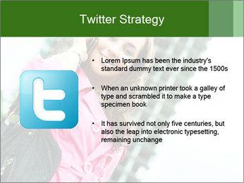 0000079337 PowerPoint Templates - Slide 9