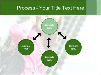 0000079337 PowerPoint Templates - Slide 91