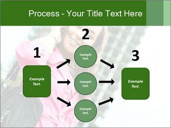 0000079337 PowerPoint Templates - Slide 92