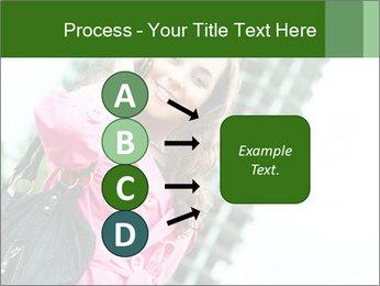 0000079337 PowerPoint Templates - Slide 94