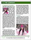 0000079337 Word Templates - Page 3