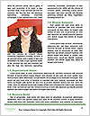 0000079337 Word Templates - Page 4