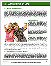 0000079337 Word Templates - Page 8