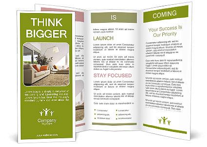0000079338 Brochure Template