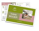 0000079338 Postcard Template