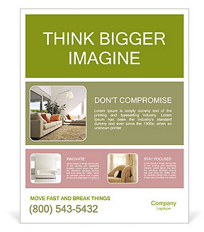 0000079338 Poster Template