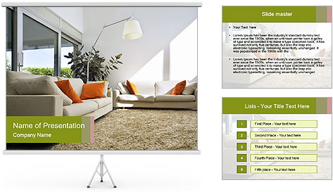 0000079338 PowerPoint Template