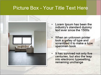 0000079338 PowerPoint Template - Slide 13