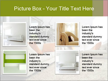 0000079338 PowerPoint Template - Slide 14