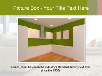0000079338 PowerPoint Template - Slide 15