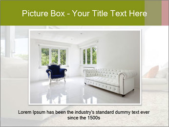 0000079338 PowerPoint Template - Slide 16
