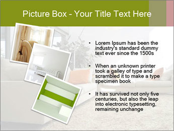 0000079338 PowerPoint Template - Slide 17