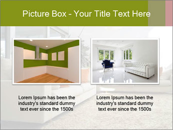 0000079338 PowerPoint Template - Slide 18