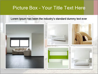 0000079338 PowerPoint Template - Slide 19