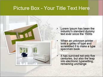 0000079338 PowerPoint Template - Slide 20